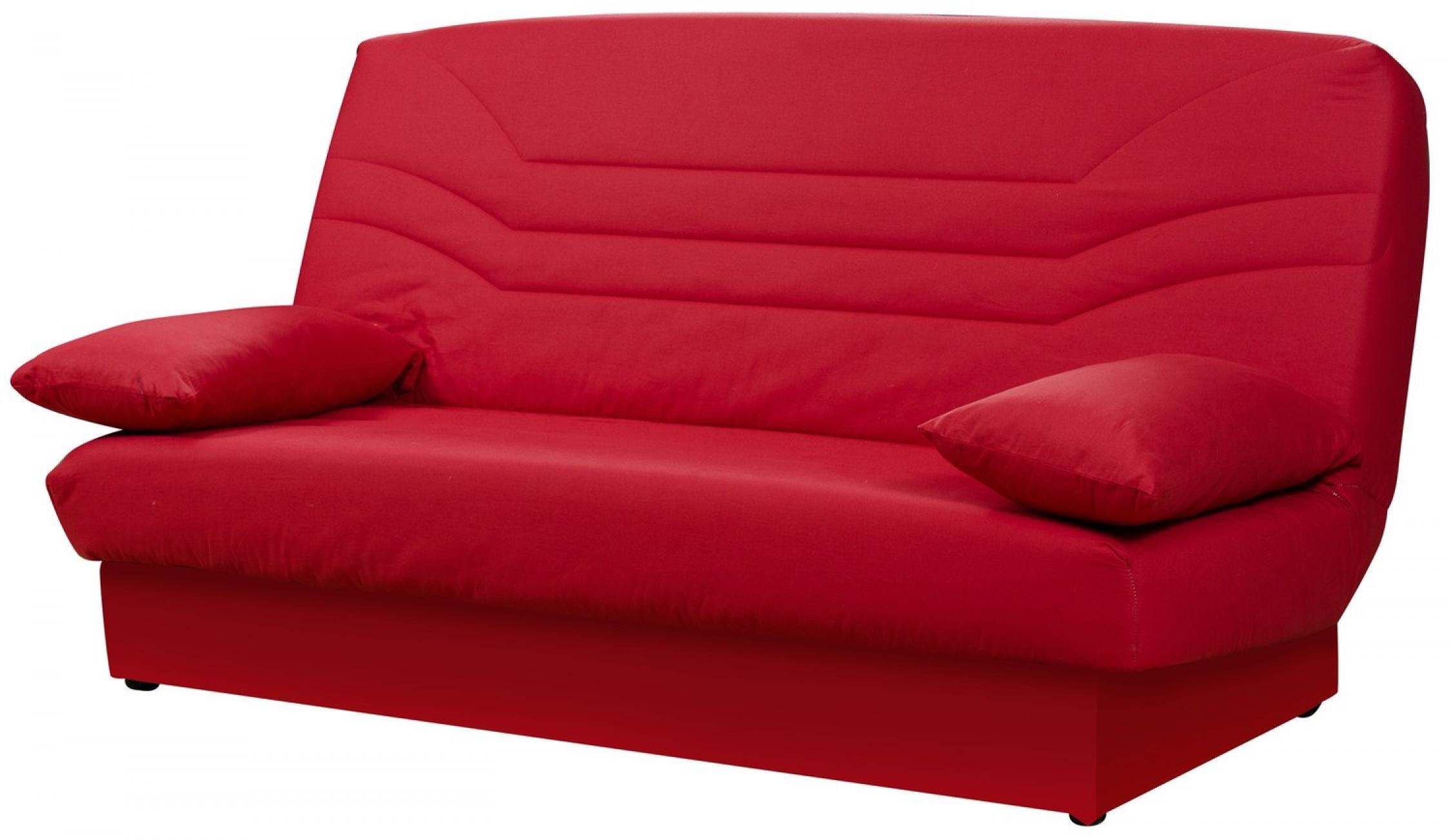 canape pas cher belgique maison design. Black Bedroom Furniture Sets. Home Design Ideas