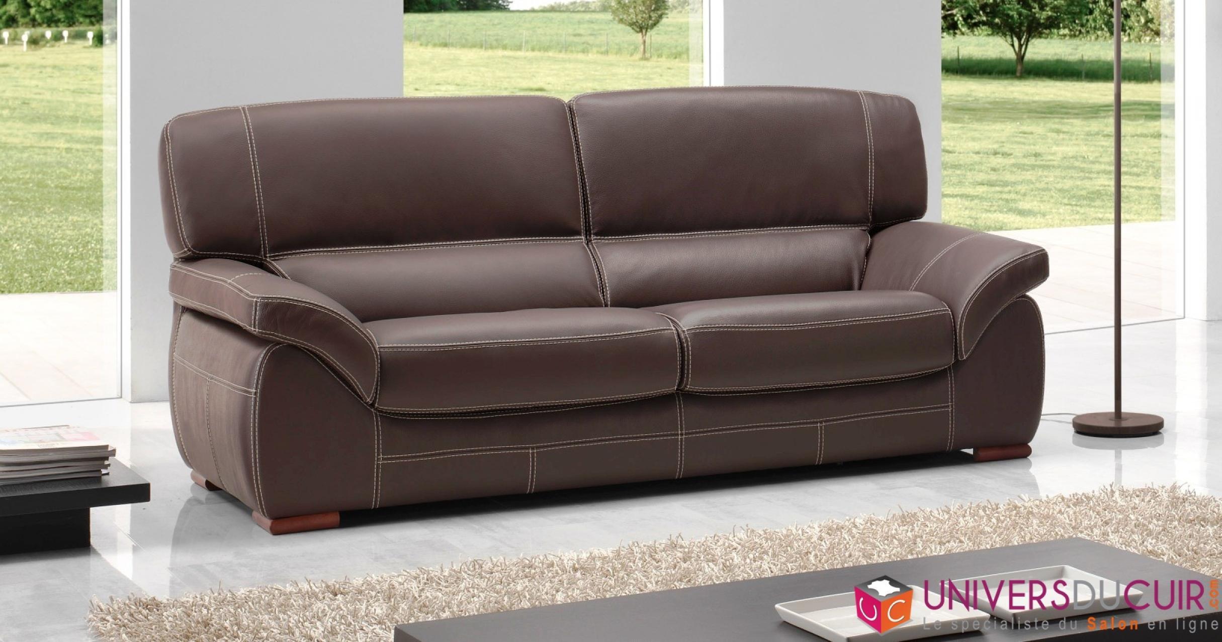 charmant nettoyer son canap unique design la maison nettoyage canape cuir blanc nouveau. Black Bedroom Furniture Sets. Home Design Ideas