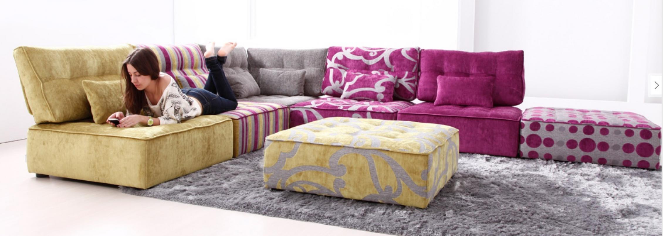 le bon coin 37 immobilier. Black Bedroom Furniture Sets. Home Design Ideas