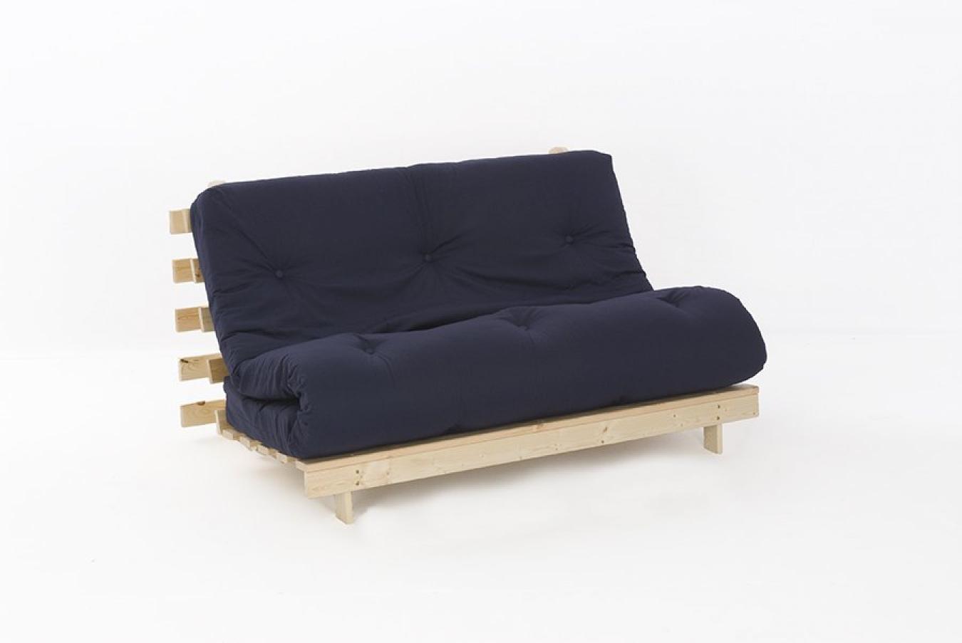 Photos canap233 futon ikea : fullcanape futon ikea10 from mediene-habitat.fr size 1350 x 903 jpeg 40kB