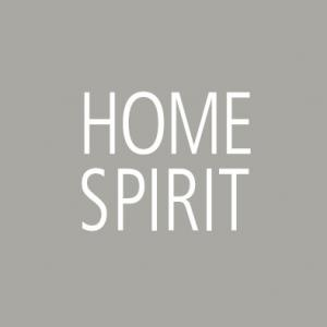 canapé home spirit 9