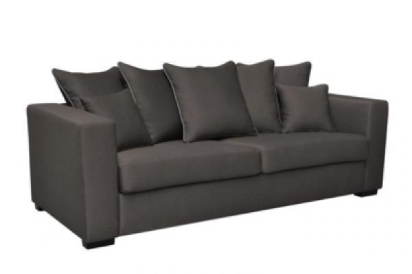 photos canap julia but. Black Bedroom Furniture Sets. Home Design Ideas