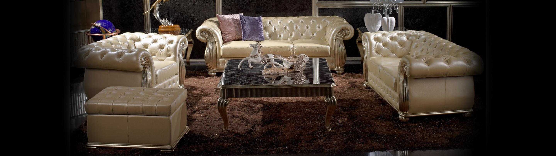 Photos canap luxe - Canape design luxe italien ...