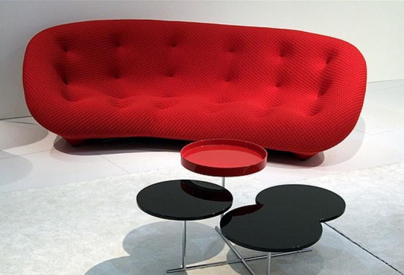 photos canap ploum. Black Bedroom Furniture Sets. Home Design Ideas