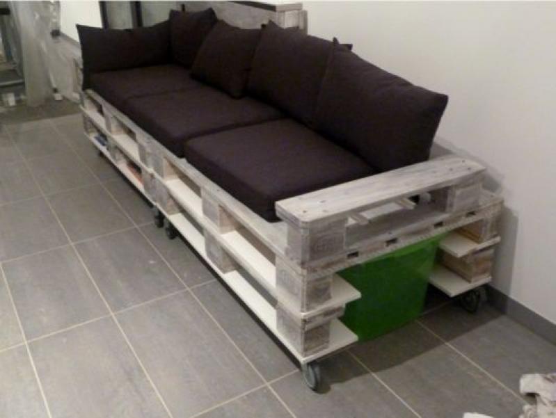 photos canap palette europe. Black Bedroom Furniture Sets. Home Design Ideas