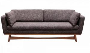 canapé style scandinave 11
