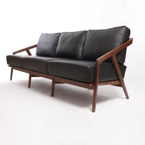 canapé style scandinave 12