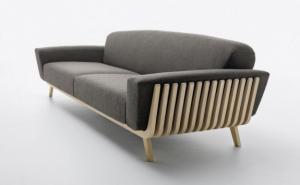 canapé style scandinave 15