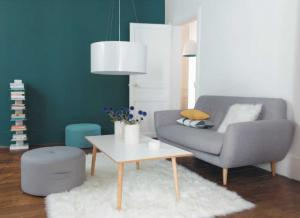 canapé style scandinave 18