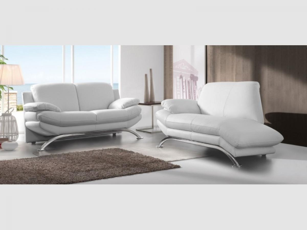 photos canap une place. Black Bedroom Furniture Sets. Home Design Ideas