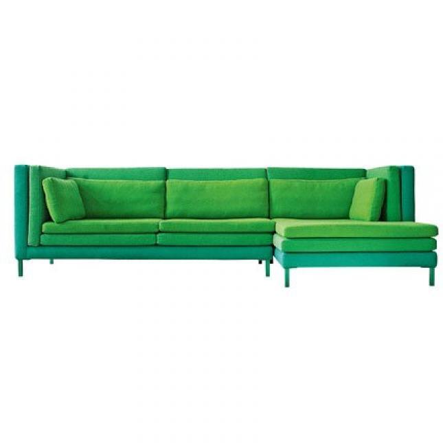 photos canap vert. Black Bedroom Furniture Sets. Home Design Ideas
