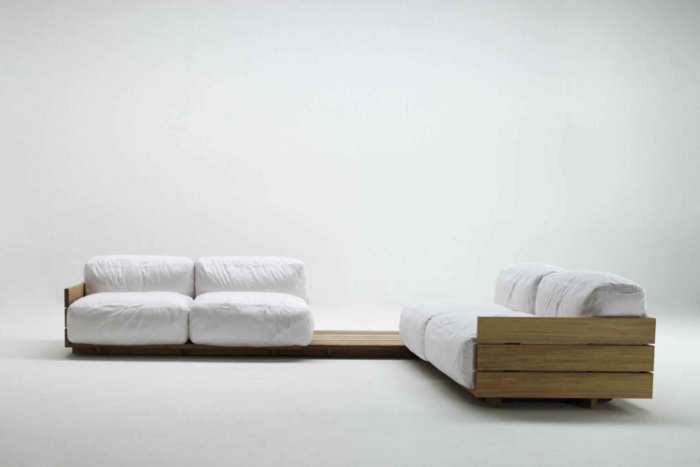 photos canap palette. Black Bedroom Furniture Sets. Home Design Ideas