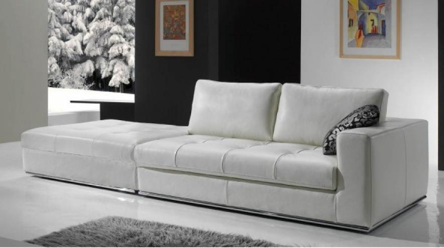 d coration canape modulable en cuir contemporain roche bobois 21 canape. Black Bedroom Furniture Sets. Home Design Ideas