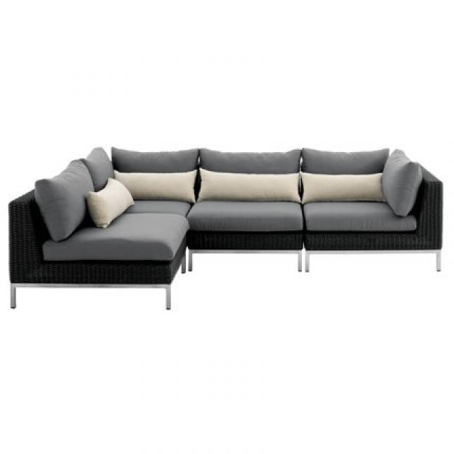 photos canap modulable fly. Black Bedroom Furniture Sets. Home Design Ideas