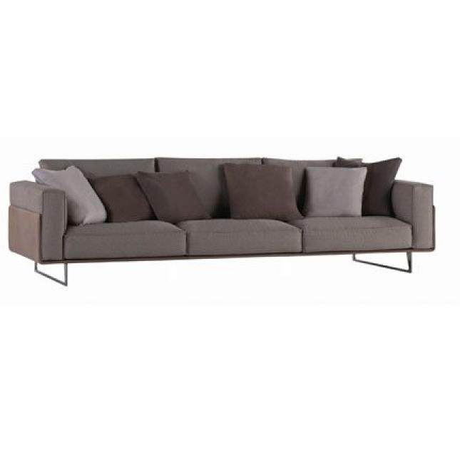 Photos canap 5 places ikea - Ikea canape cuir 2 places ...