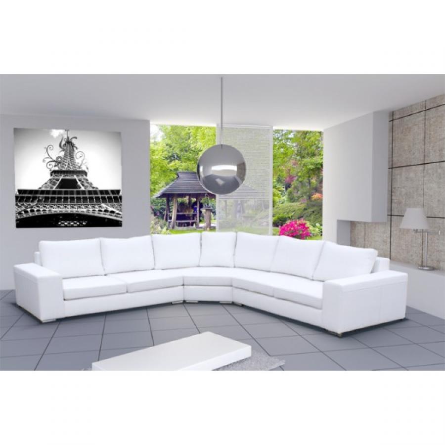 photos canap 6 places pas cher. Black Bedroom Furniture Sets. Home Design Ideas