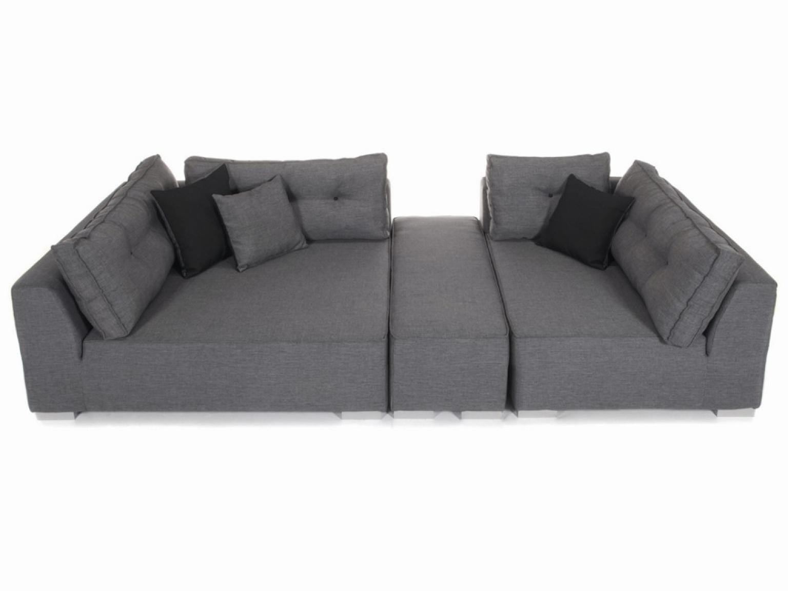 photos canap modulable conforama. Black Bedroom Furniture Sets. Home Design Ideas