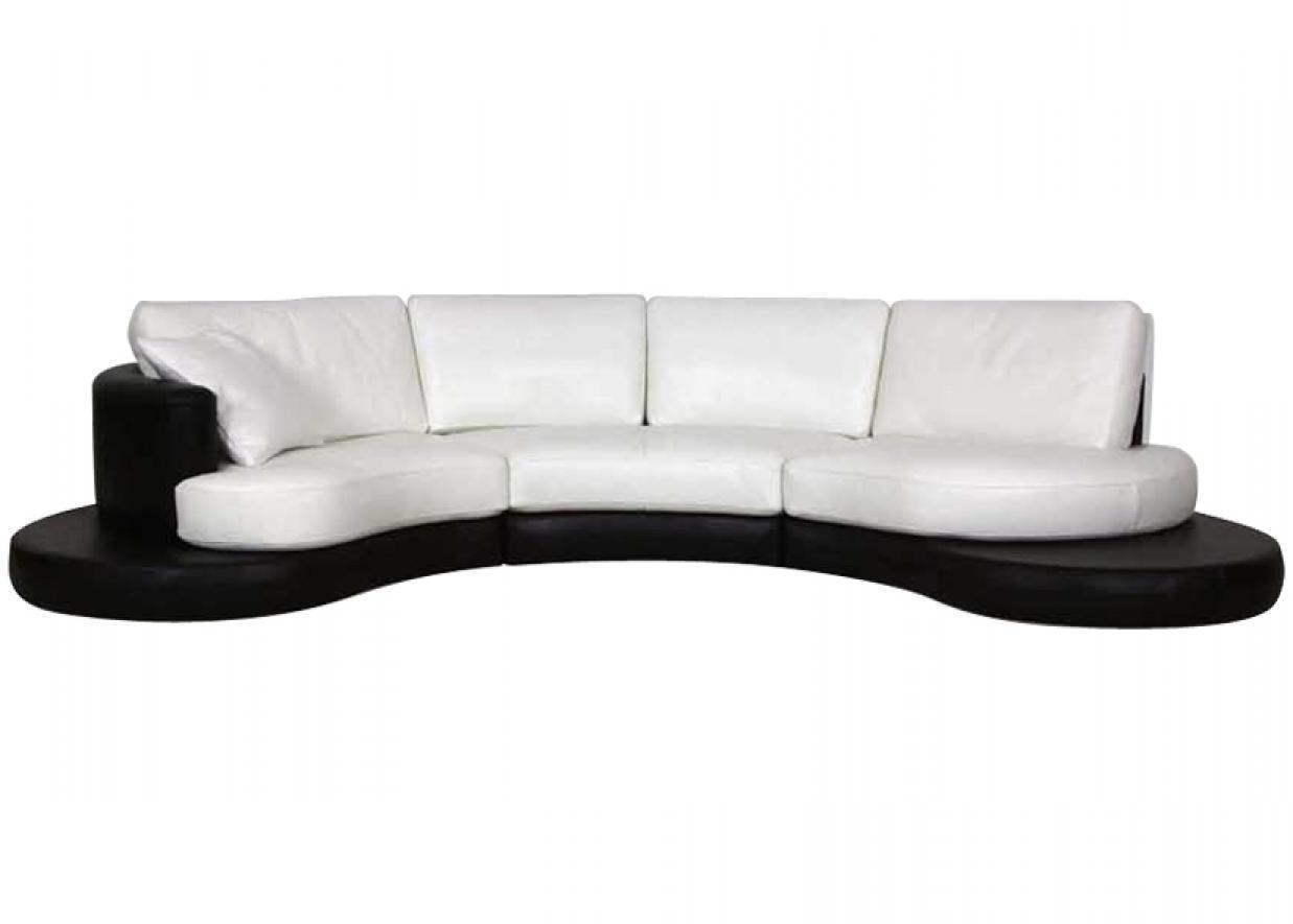 d co canape banquette lit avignon 1832 avignon off. Black Bedroom Furniture Sets. Home Design Ideas