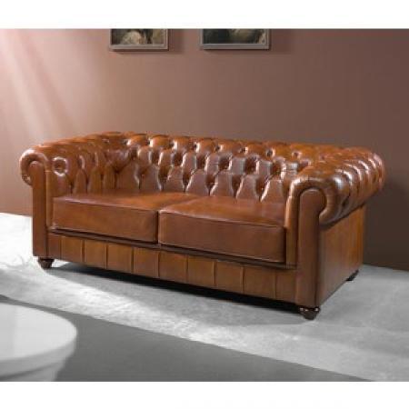 photos canap ancien cuir. Black Bedroom Furniture Sets. Home Design Ideas