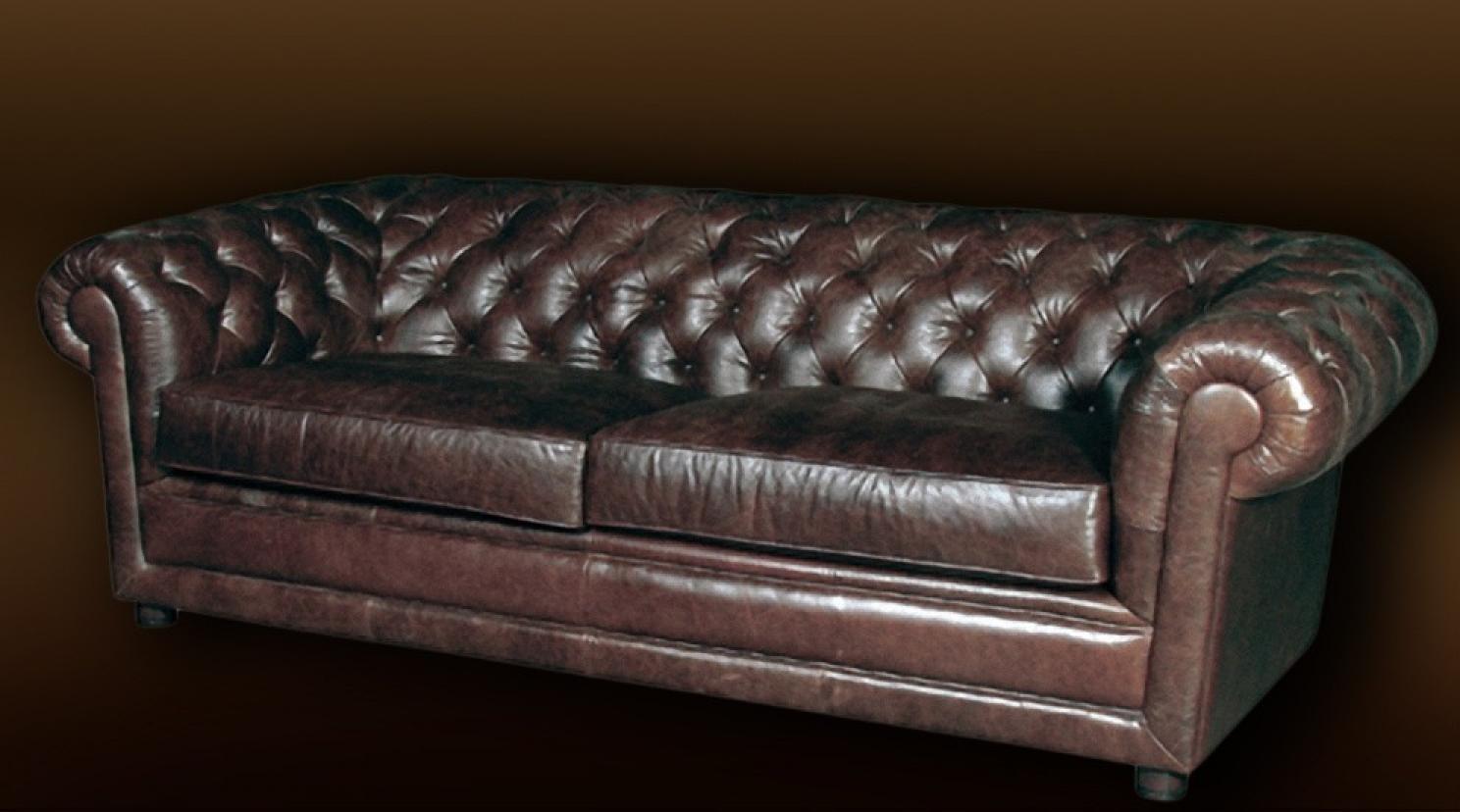 D co fauteuil chesterfield cuir 21 fauteuil ikea bureau fauteuil de jar - Fauteuil chesterfield cuir pas cher ...
