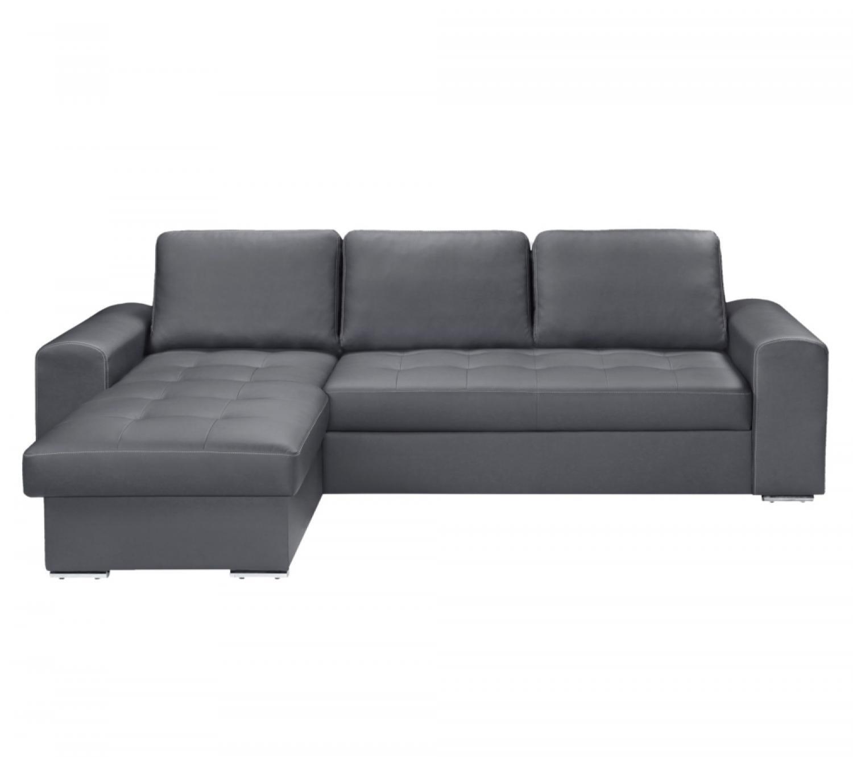 canape cuir buffle pas cher maison design. Black Bedroom Furniture Sets. Home Design Ideas