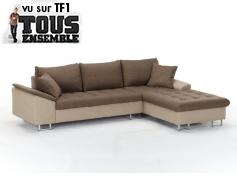 canapé beige taupe 14