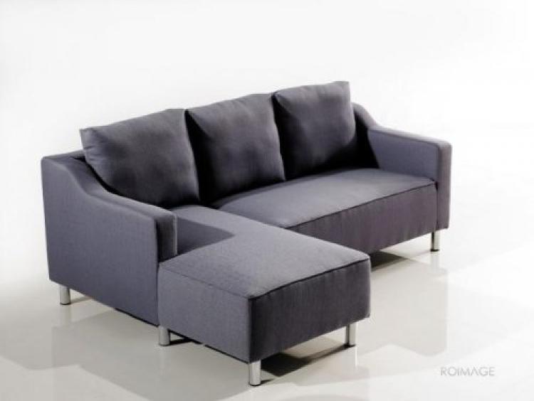 photos canap d 39 angle pas cher amazon. Black Bedroom Furniture Sets. Home Design Ideas