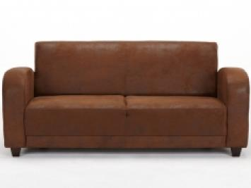 photos canap club pas cher. Black Bedroom Furniture Sets. Home Design Ideas