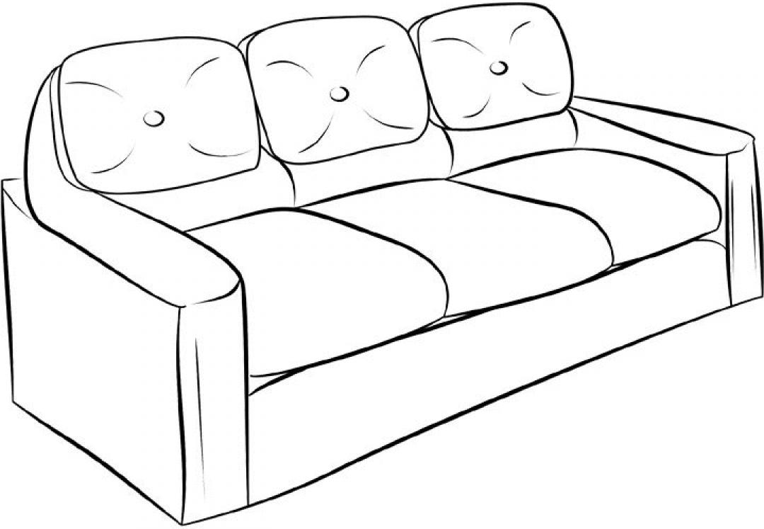 Image Result For Sofa Avec