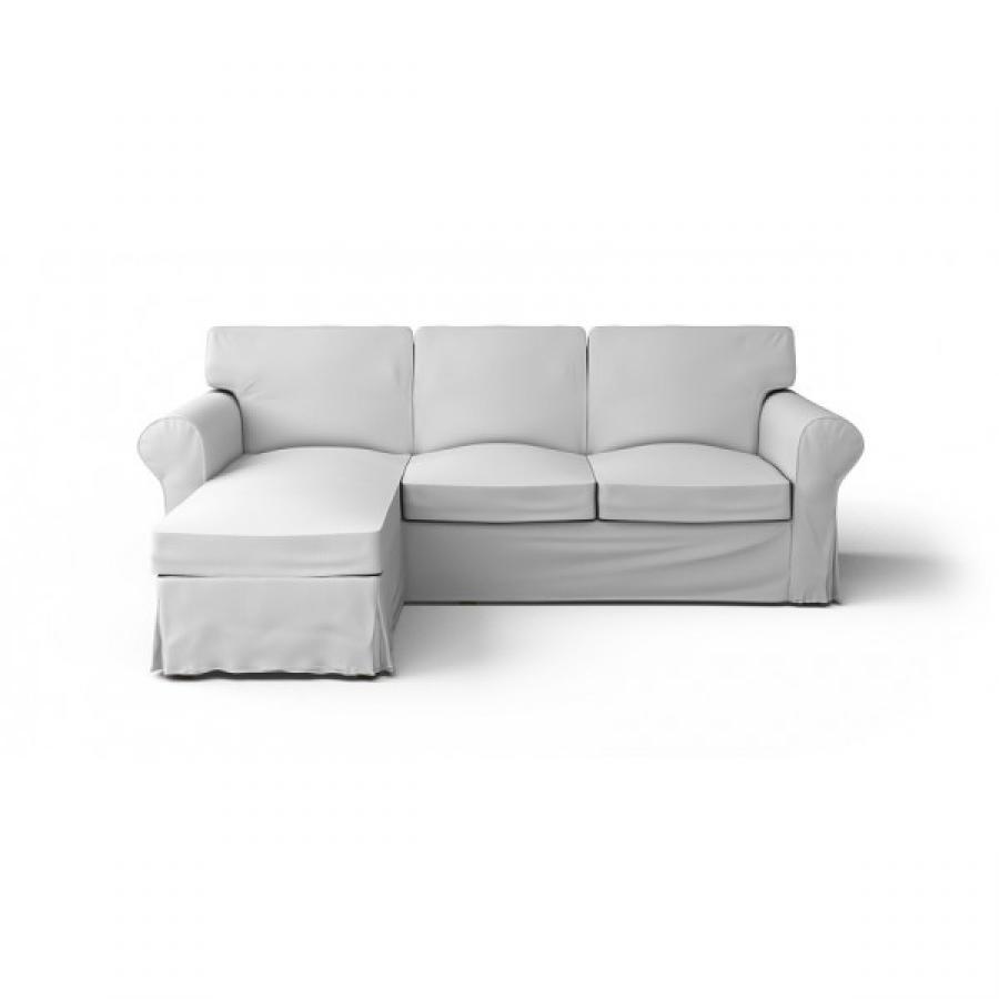 Housse de canape d angle ikea - Ikea housse canape ektorp ...