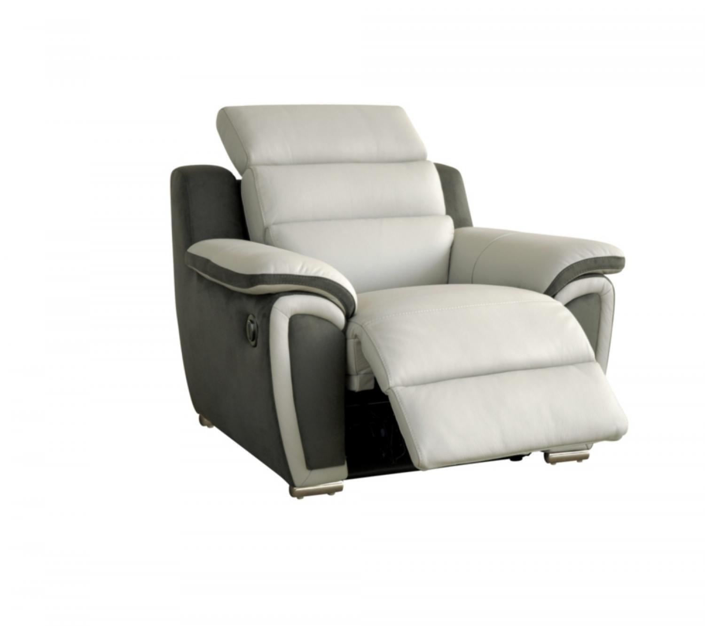 photos canap electrique relax. Black Bedroom Furniture Sets. Home Design Ideas