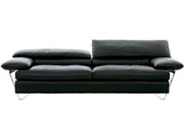 free canap electrique roche bobois with canape relax electrique roche bobois. Black Bedroom Furniture Sets. Home Design Ideas