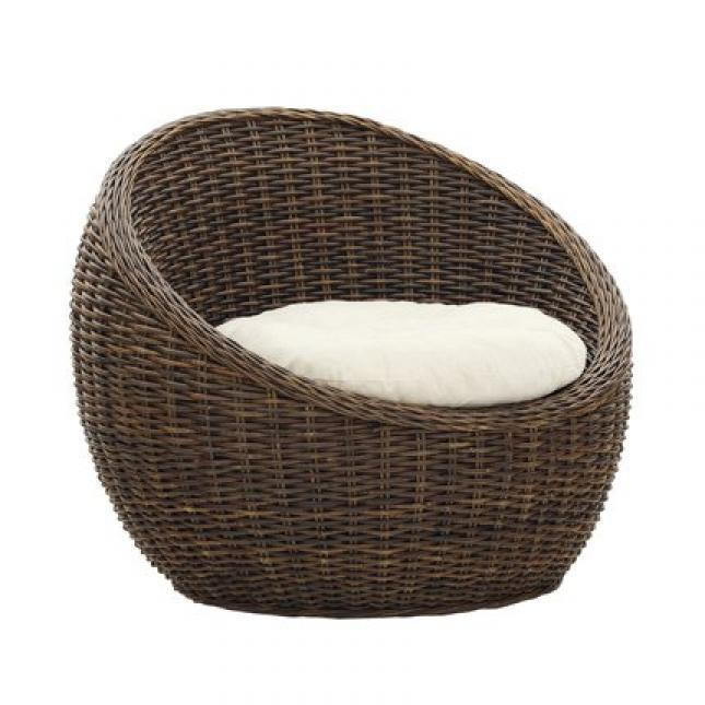 photos canap en rotin ikea. Black Bedroom Furniture Sets. Home Design Ideas