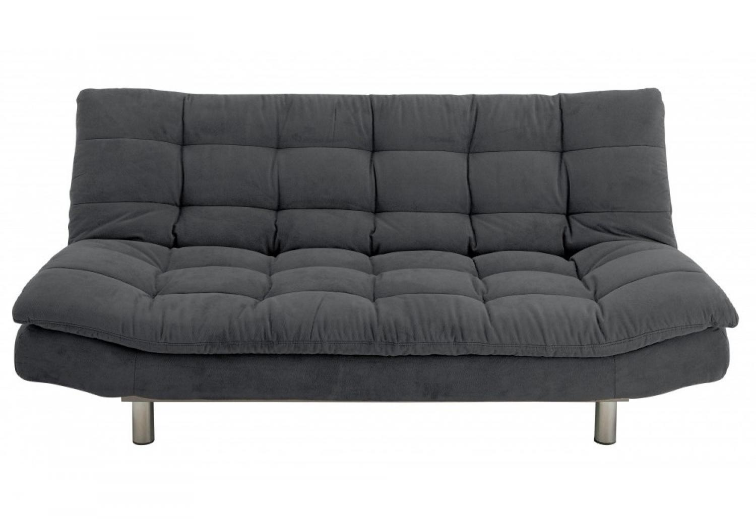 Photos canap fly convertible - Fly banquette convertible ...