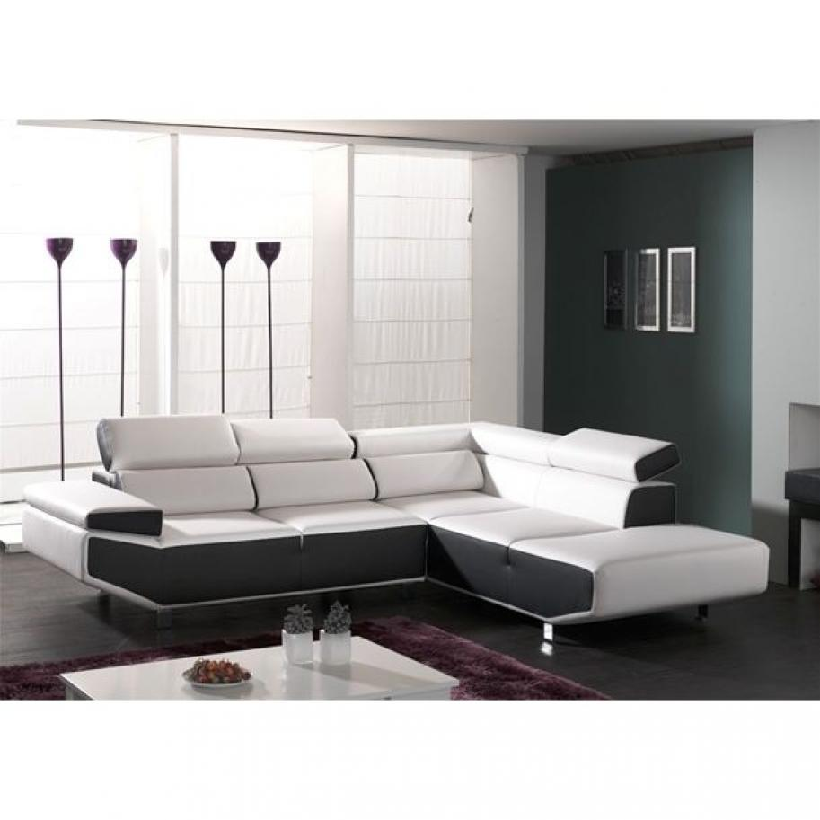photos canap fly angle. Black Bedroom Furniture Sets. Home Design Ideas