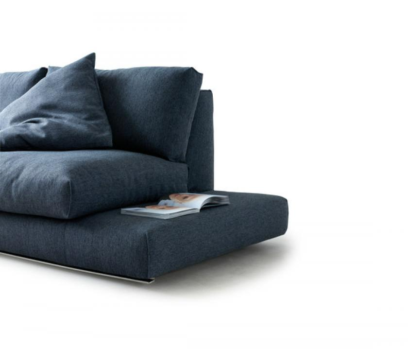photos canap fly vera. Black Bedroom Furniture Sets. Home Design Ideas