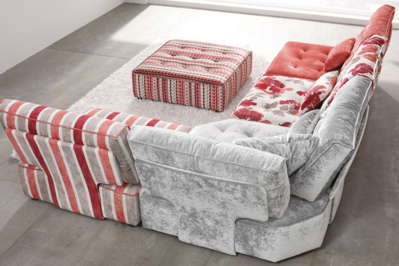 photos canap fama arianne prix. Black Bedroom Furniture Sets. Home Design Ideas