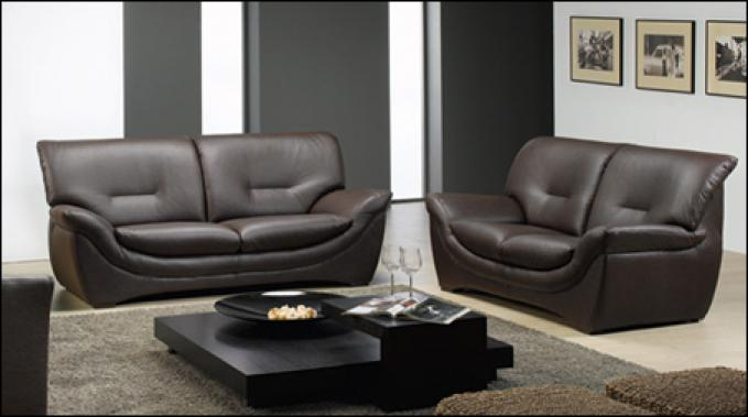 modele de fauteuils gascity for. Black Bedroom Furniture Sets. Home Design Ideas