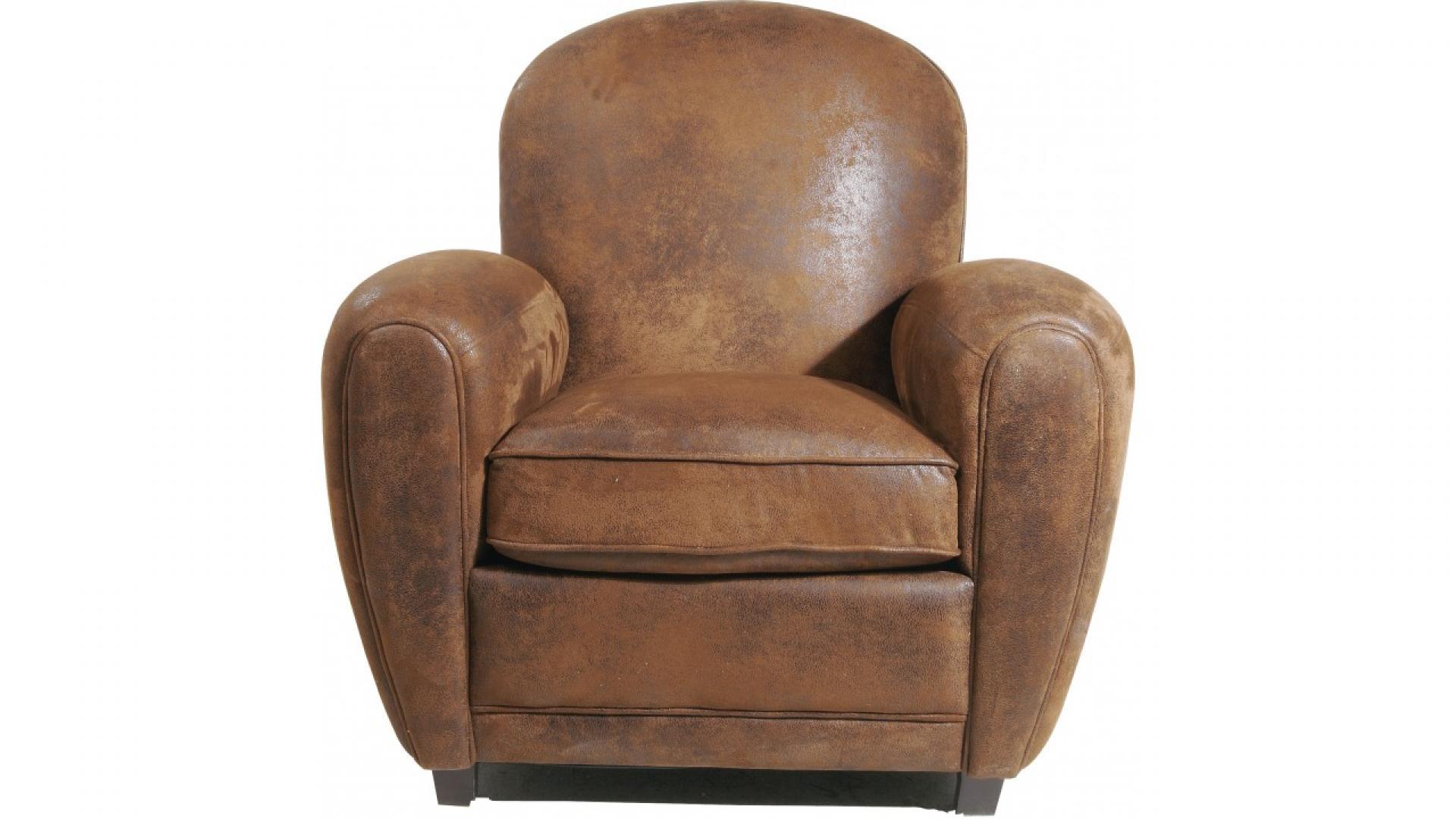 Photos canap fauteuil vintage for Canape fauteuil