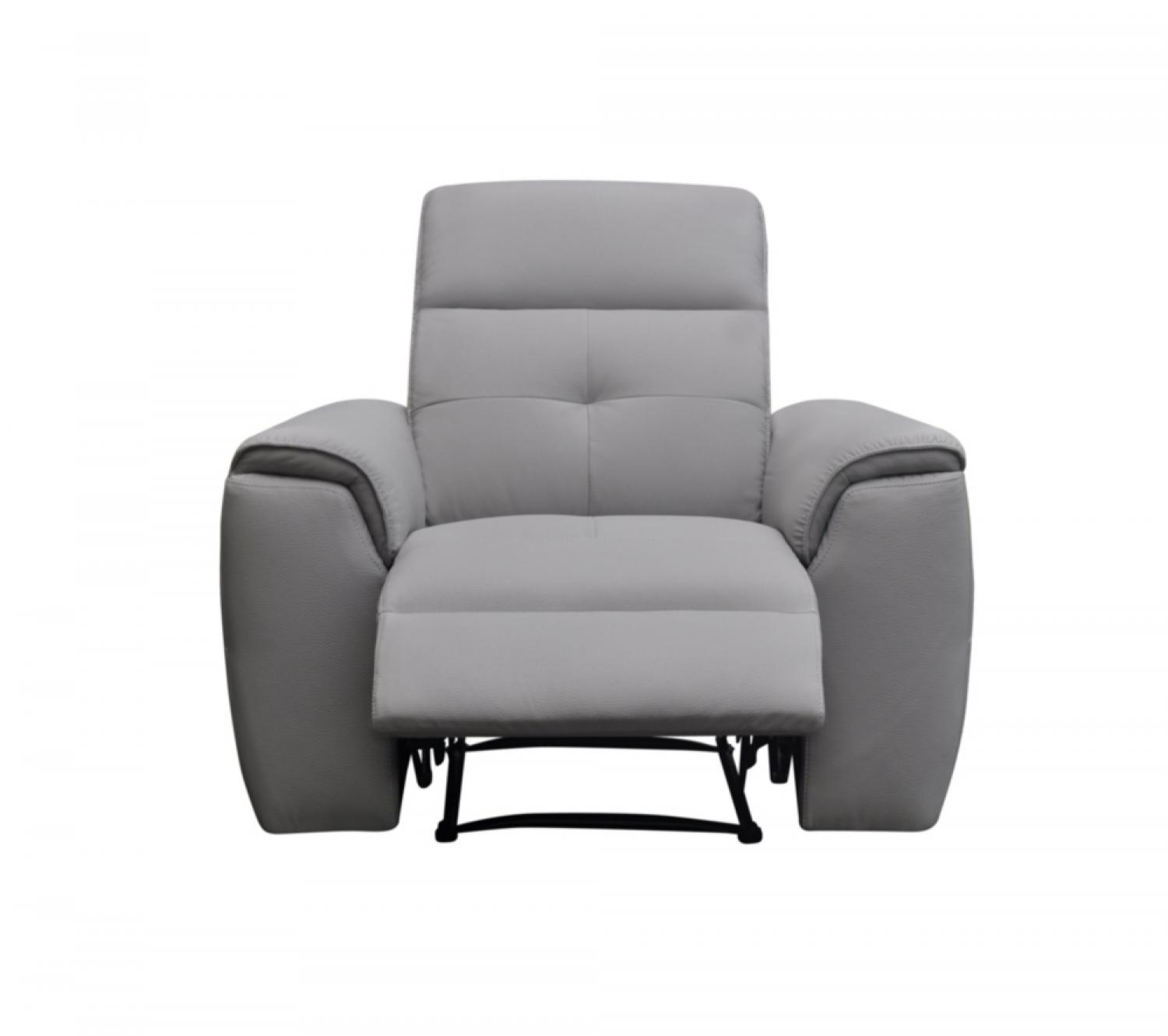 Photos canap fauteuil but for Canape fauteuil com