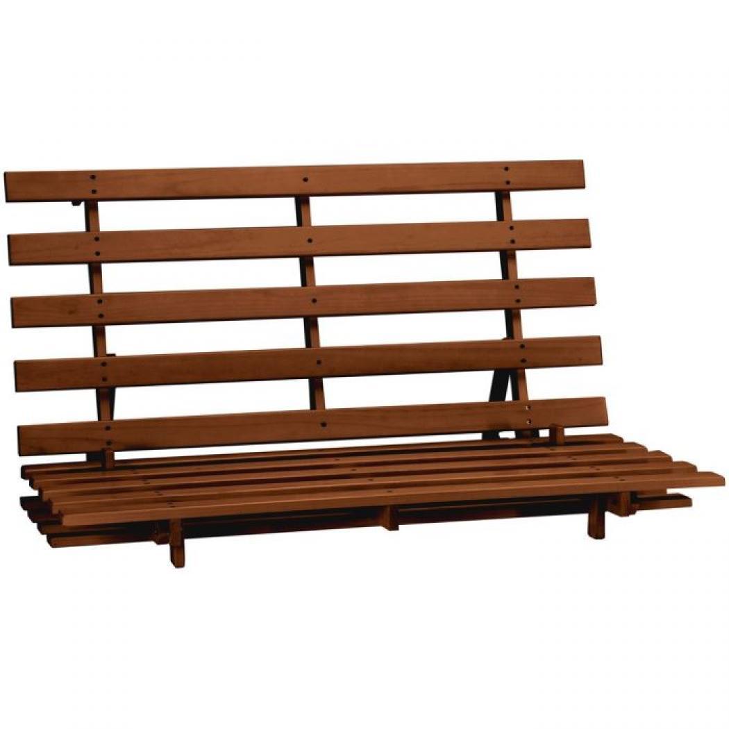 canape futon pas cher hoze home. Black Bedroom Furniture Sets. Home Design Ideas