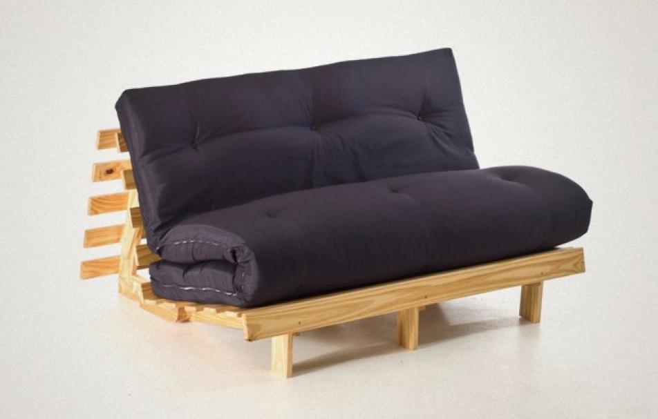 D co futon pas cher roubaix 1318 futon a vendre laurentides futon de vo - Canape lit futon ikea ...