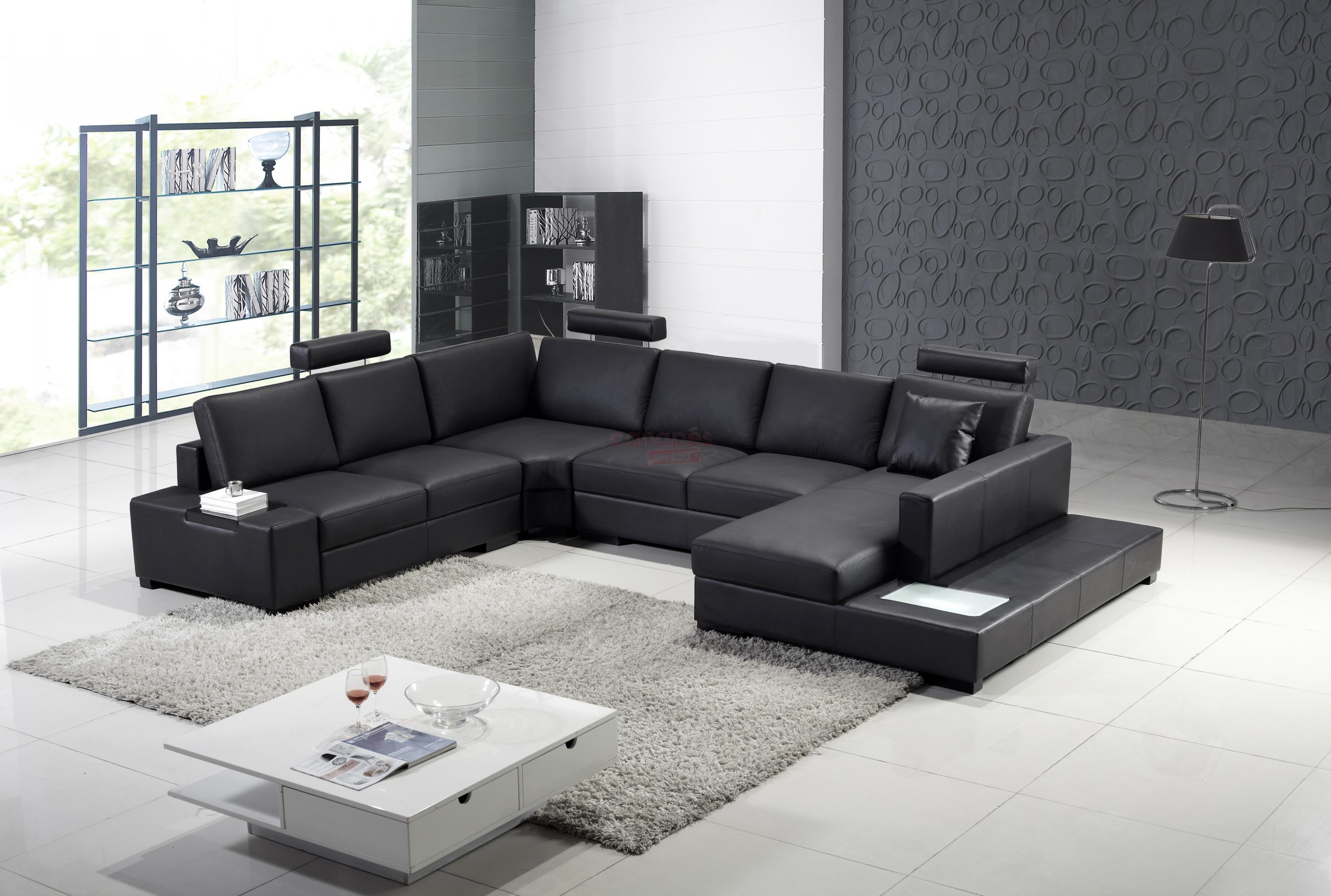 Luxury Promotion Canapé D Angle