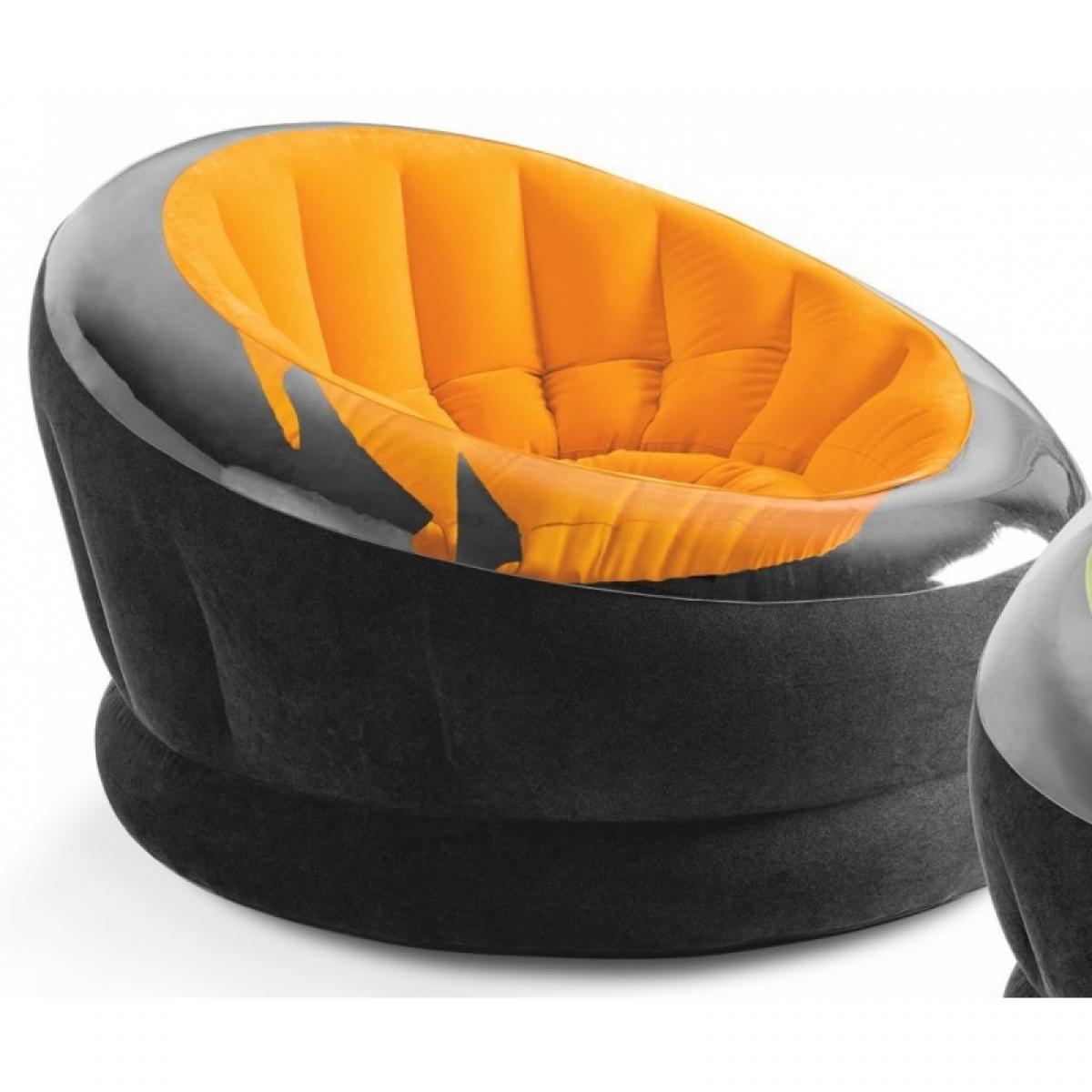 photos canap gonflable intex. Black Bedroom Furniture Sets. Home Design Ideas