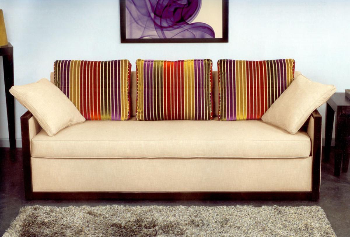 photos canap gigogne diva. Black Bedroom Furniture Sets. Home Design Ideas