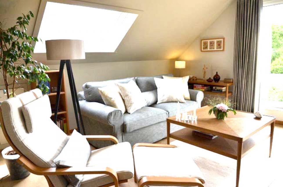 photos canap gris anthracite deco. Black Bedroom Furniture Sets. Home Design Ideas