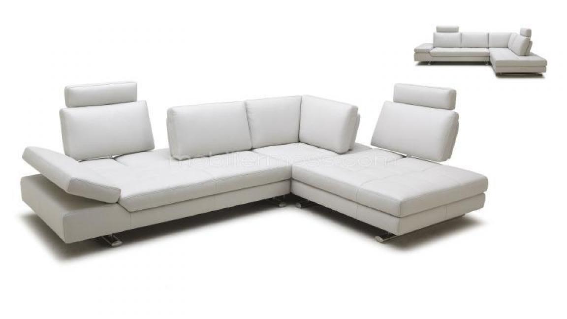photos canap grande profondeur assise. Black Bedroom Furniture Sets. Home Design Ideas