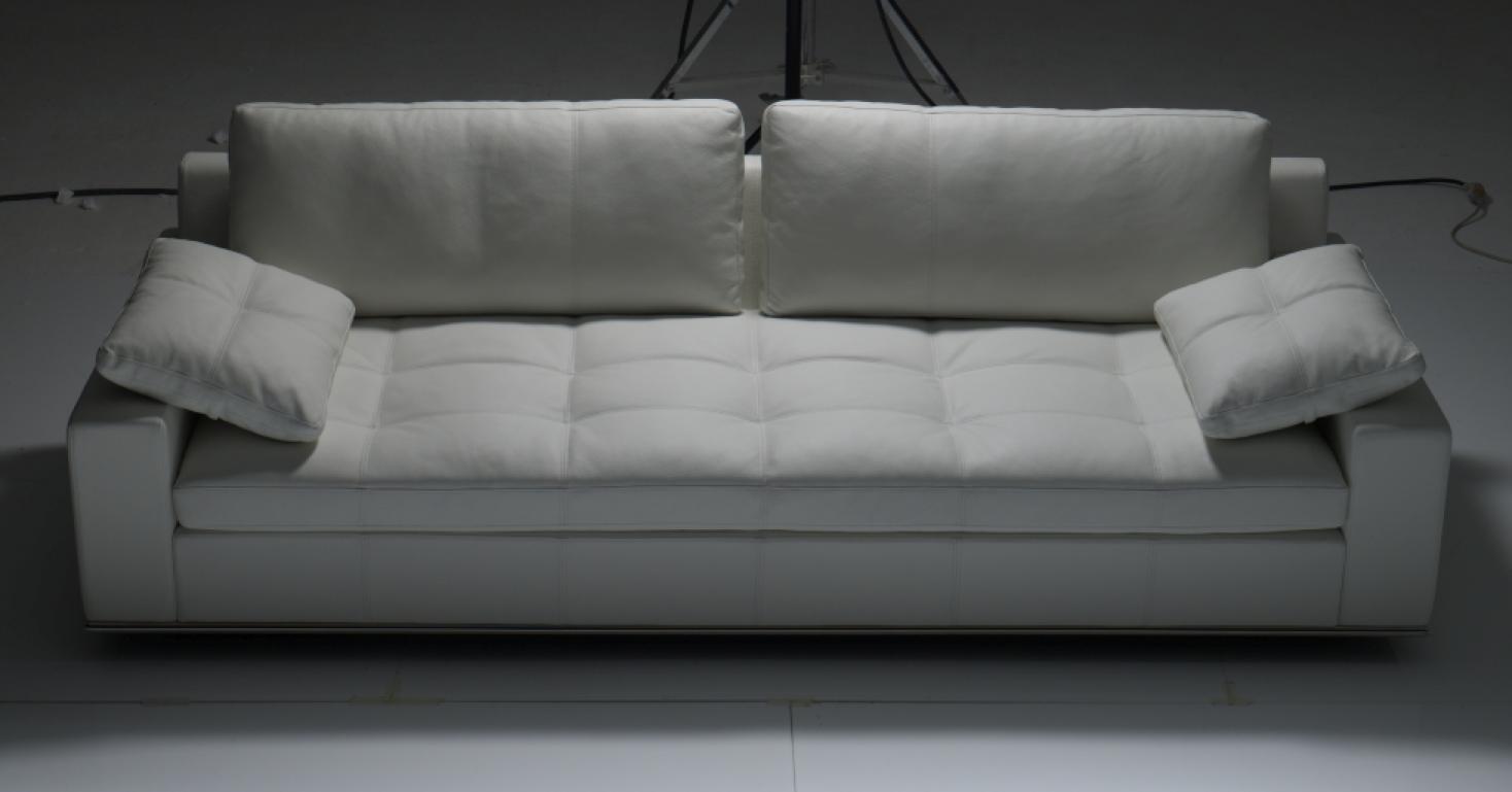 Photos canap haut de gamme design - Canape haut de gamme tissu ...