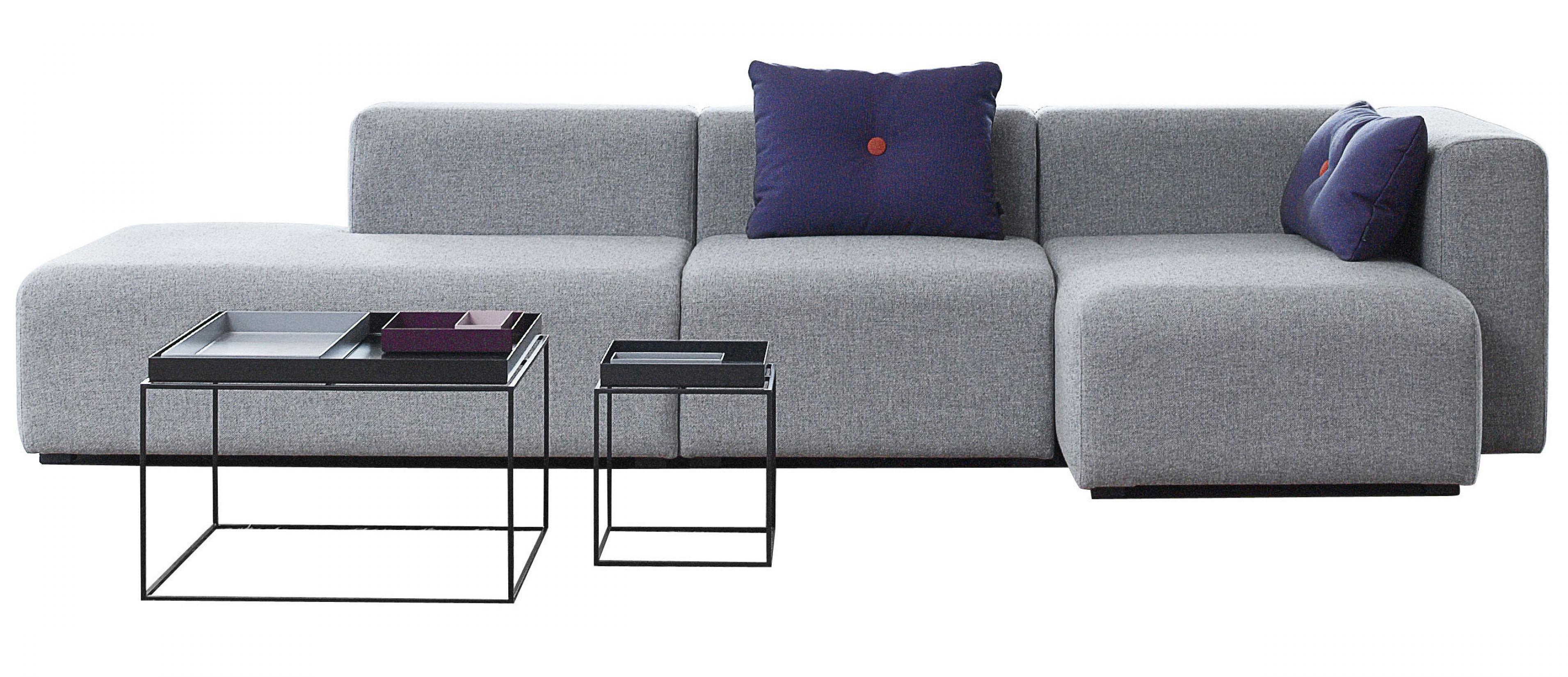 photos canap hay mags. Black Bedroom Furniture Sets. Home Design Ideas