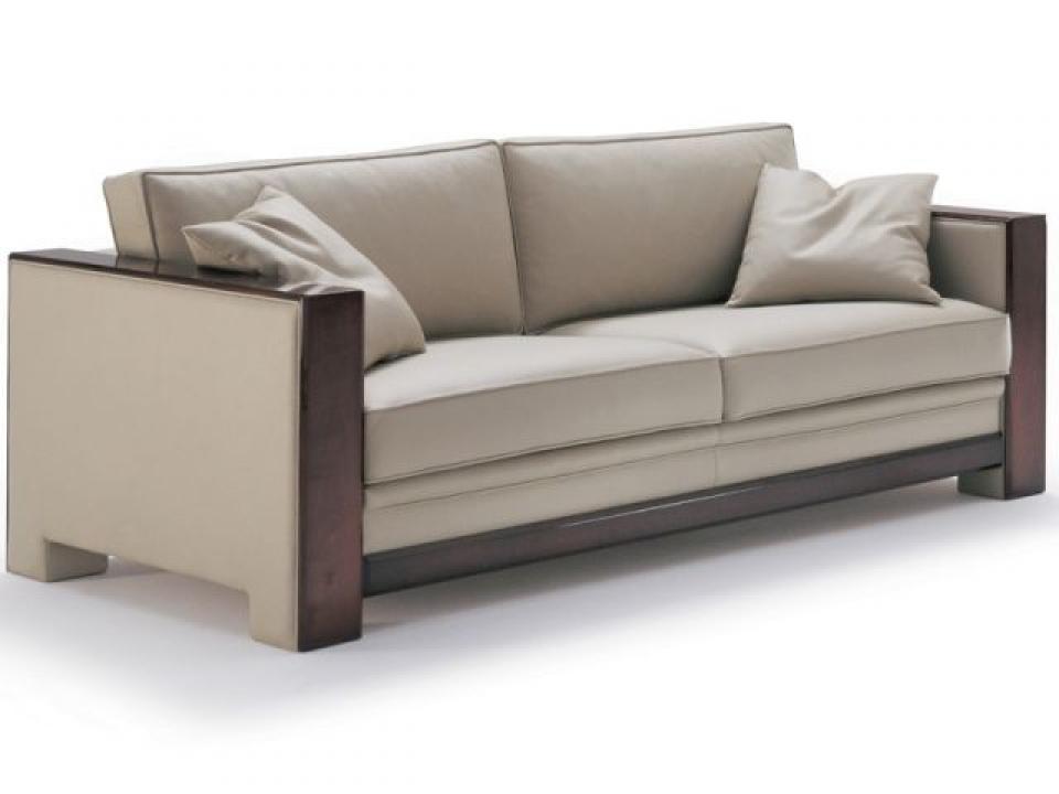 photos canap hugues chevalier prix. Black Bedroom Furniture Sets. Home Design Ideas